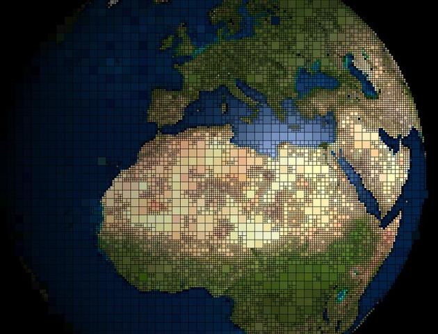 Cyberatak na skalę globalną - paraliż wielu instytucji [AKT. 3]