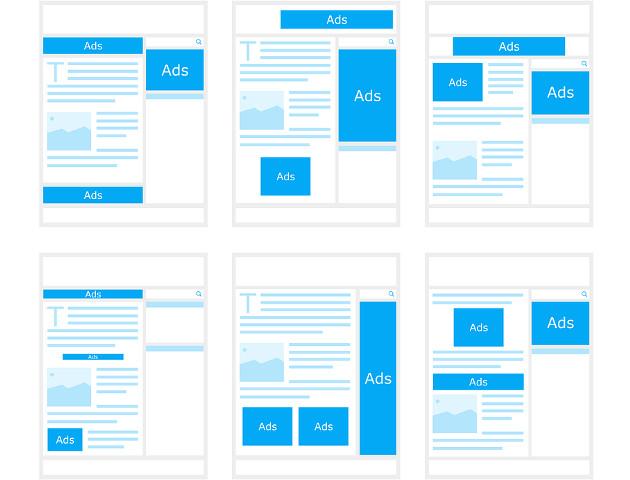 Google wprowadza drobne (ale znaczące) zmiany w AdSense