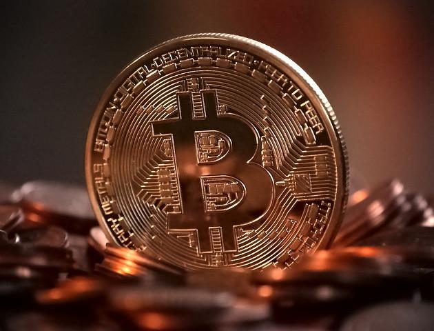 Norweski bank internetowy otwiera nowy rozdział w historii bitcoinów