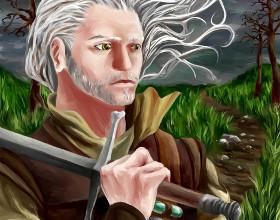 Wiedźmin - serial od Netflix [AKT.: tak wygląda serialowy Geralt]
