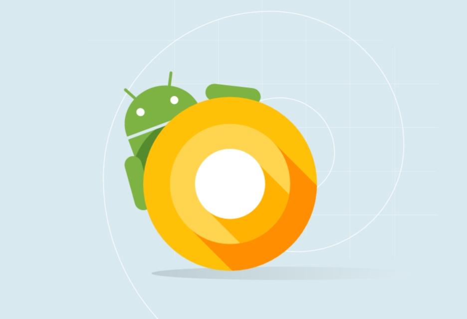 Google udostępnia system Android O w wersji beta