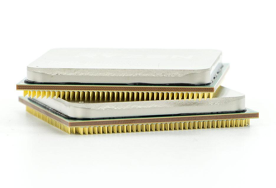 AMD Ryzen 5 1400 i 1600 – procesory na piątkę? | zdjęcie 8