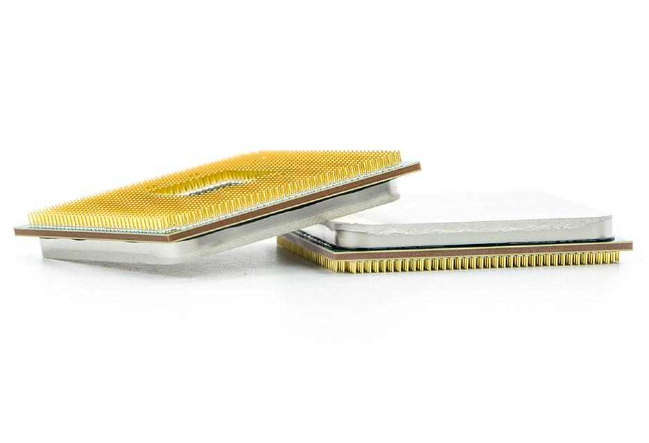 AMD Ryzen 5 1400 i 1600 – procesory na piątkę? | zdjęcie 7