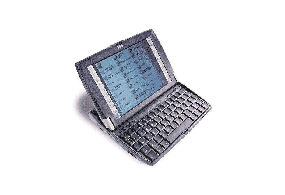 20 najciekawszych i najbardziej przełomowych laptopów | zdjęcie 7