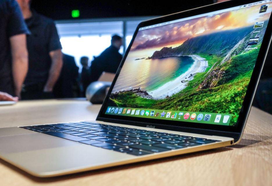 20 najciekawszych i najbardziej przełomowych laptopów | zdjęcie 16