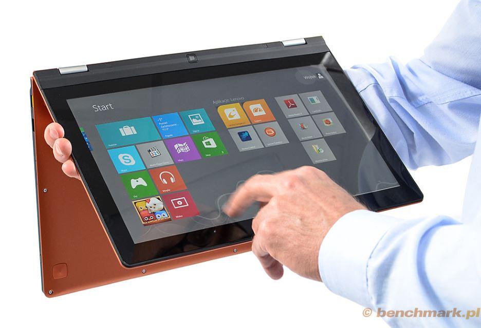 20 najciekawszych i najbardziej przełomowych laptopów | zdjęcie 15