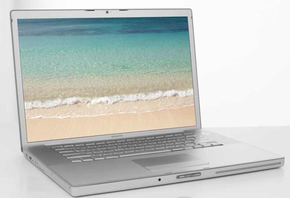 20 najciekawszych i najbardziej przełomowych laptopów | zdjęcie 9