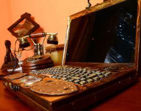 20 najciekawszych i najbardziej przełomowych laptopów