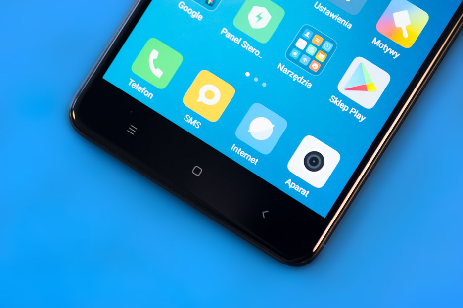 Xiaomi Redmi Note 4 - nie potrzebujesz lepszego | zdjęcie 1