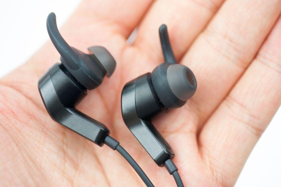 Huawei Watch 2 ze słuchawkami - coś dla aktywnych | zdjęcie 2