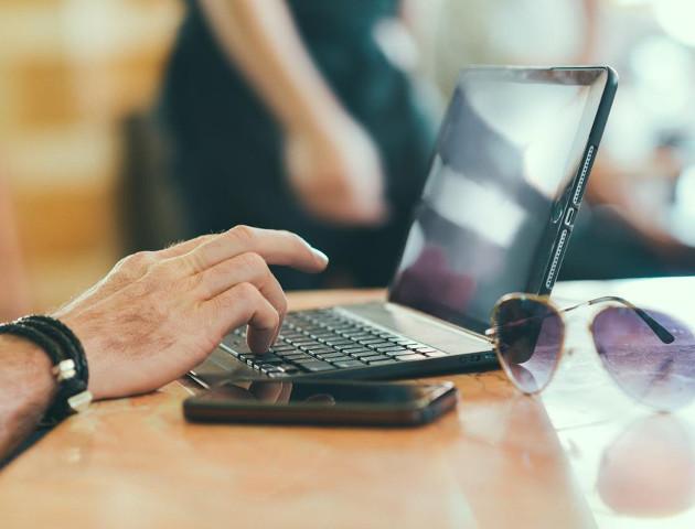 Kampania SMS organizowana w MS Excel