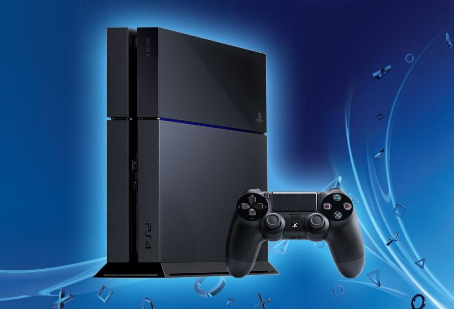 Wsteczna kompatybilność na PS4? A komu to potrzebne?