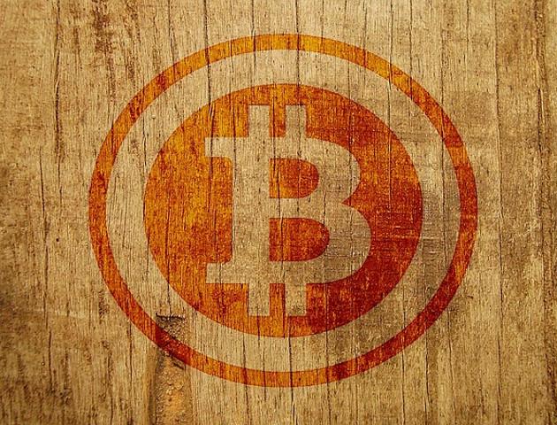 Bitcoinami zapłacimy za jedzenie
