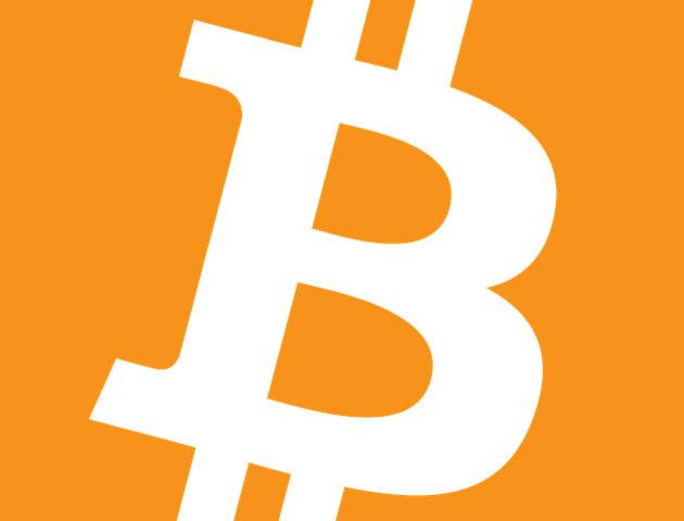 1 bitcoin = 3000 dolarów: kolejny rekord w tym roku