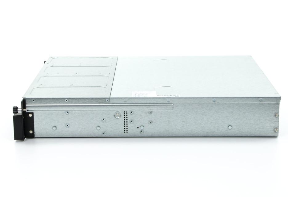 ASUSTOR AS6212RD – serwer NAS w rack-u | zdjęcie 2
