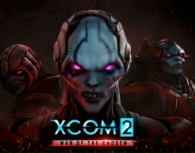 E3 2017: Zwiastun i data premiery XCOM 2: War of the Chosen