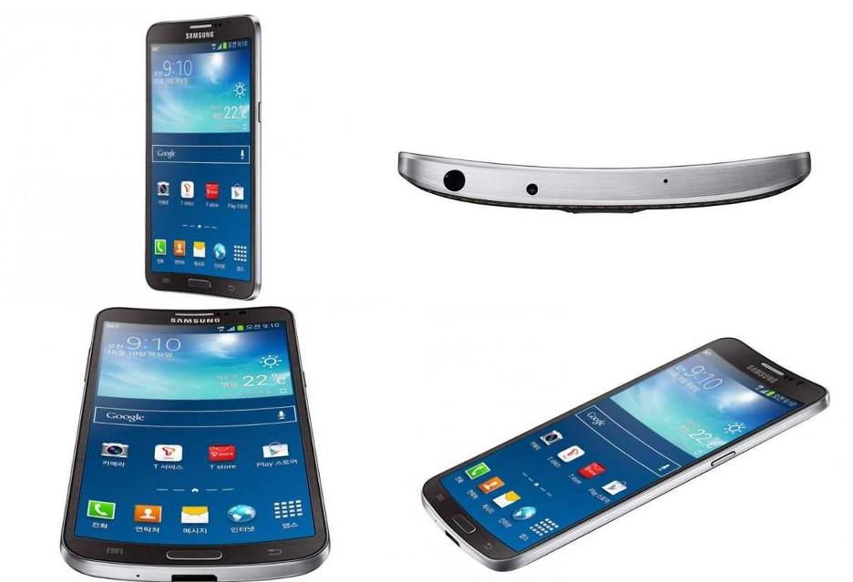 21 pierwszych smartfonów | zdjęcie 14