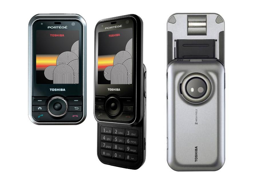 21 pierwszych smartfonów | zdjęcie 17