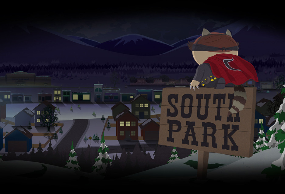 E3 2017: South Park: The Fractured But Whole na zwiastunie i gameplayu