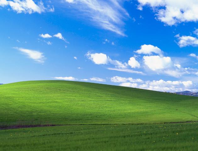 Microsoft ostrzega przed zagrożeniem i znów aktualizuje Windows XP