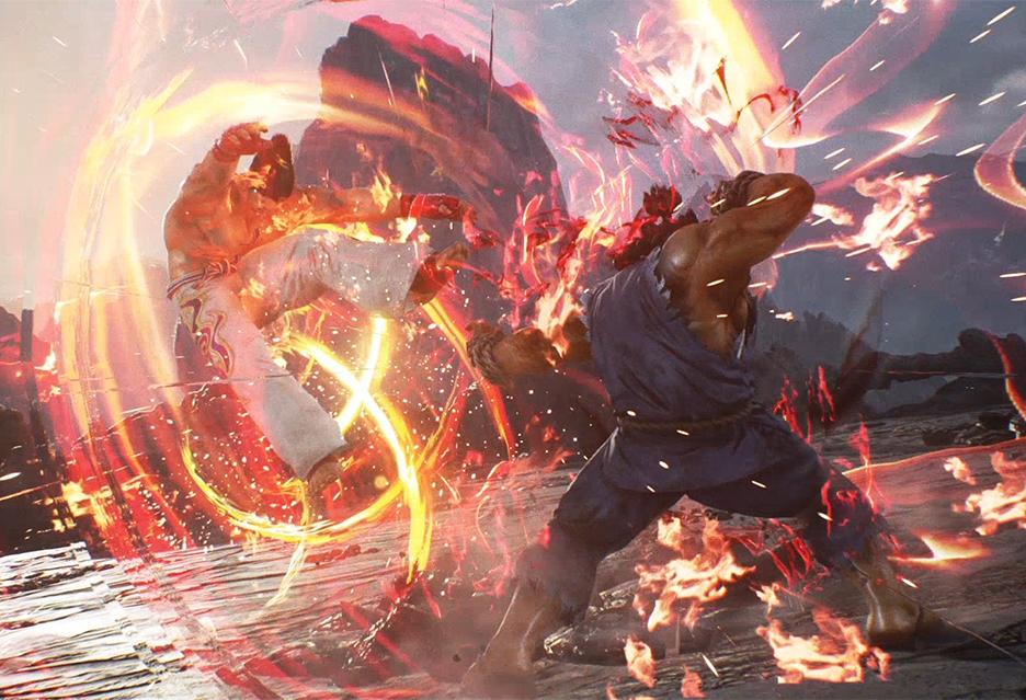 Tekken 7 - raport z pola walki + porównanie wersji PC vs konsole | zdjęcie 3