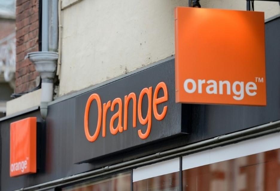 Kolejna awaria w Orange - możecie SMSować?