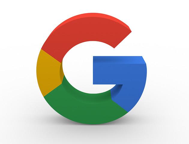Google może dostać najwyższą karę w historii UE