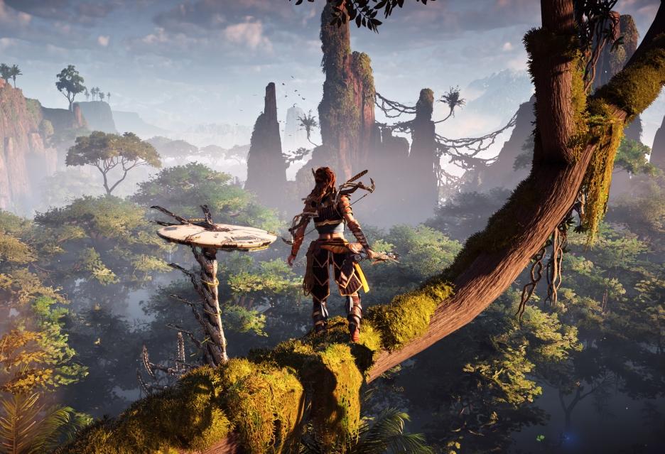 E3 2017: Tak Sony reklamuje PS4 Pro