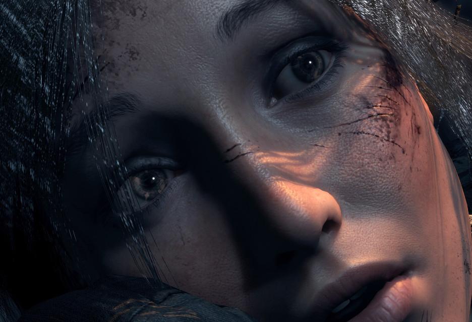 Lara jednak powróci? Shadow of the Tomb Raider wydaje się pewne