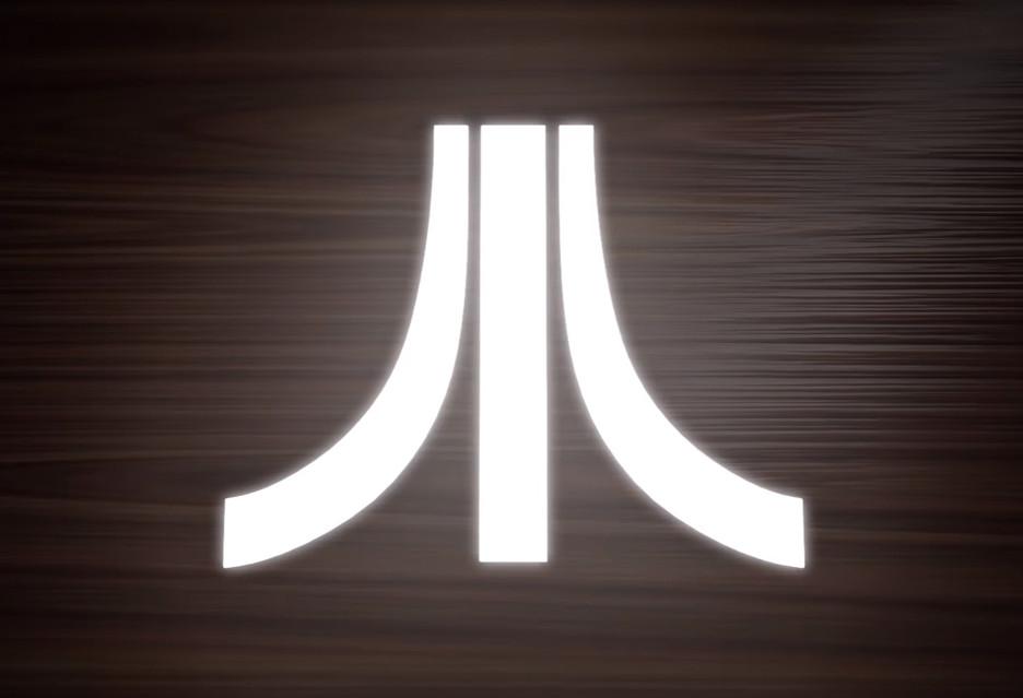 Atari zapowiada nową konsolę - czym będzie Ataribox?