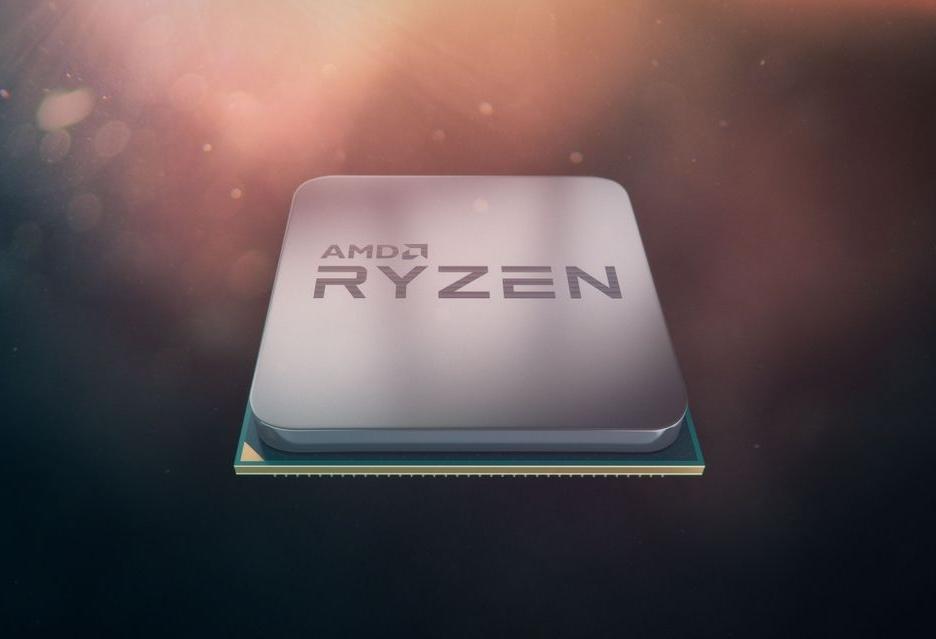 AMD szykuje nowy stepping procesorów Ryzen? [AKT.]