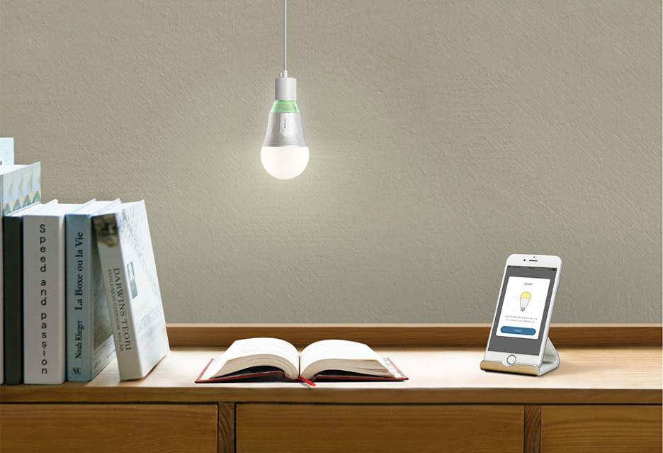 Inteligentne lampy LED od TP-Link - co potrafią?