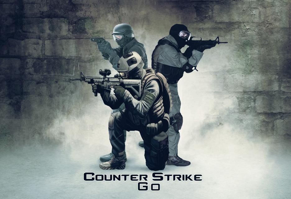 Na czym polega fenomen Counter Strike'a? | zdjęcie 1