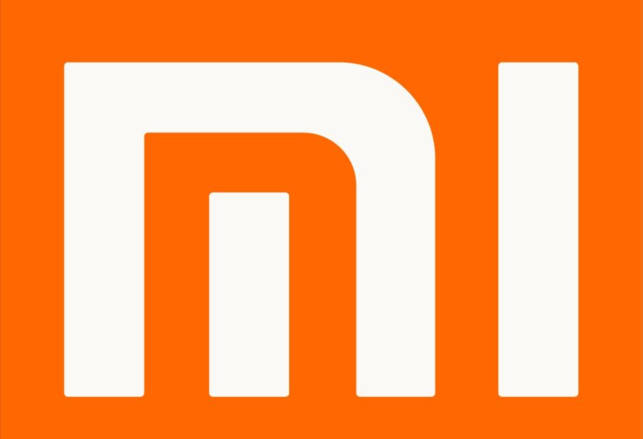 Promocja na sprzęt Xiaomi w Lightinthebox