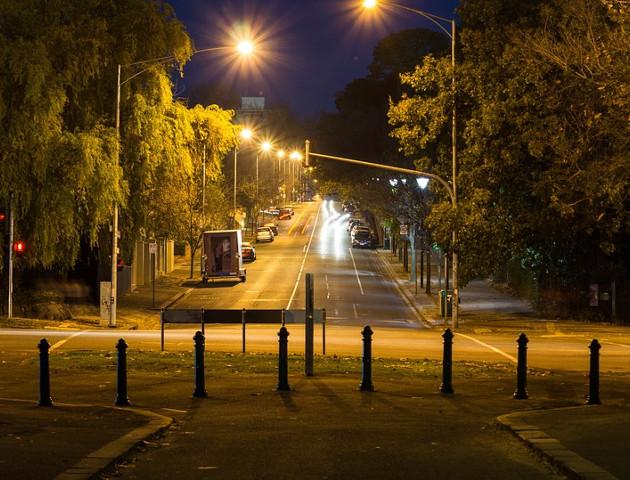 Kolejna ofiara WannaCry - policja w Australii
