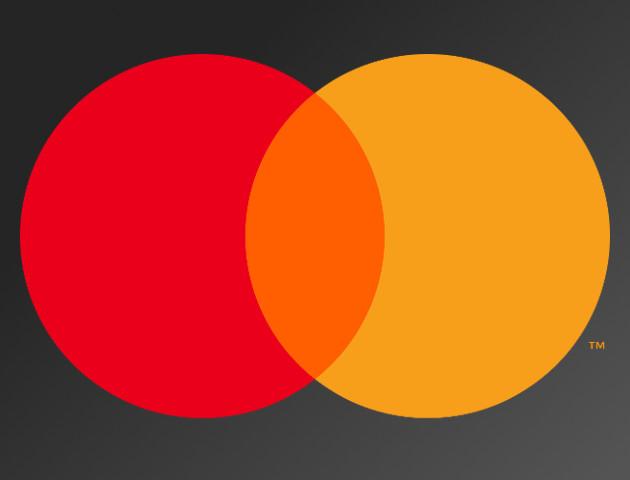 Mastercard zaprzęga sztuczną inteligencję