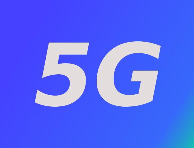 Co to jest 5G? Jak Internet 5G może zmienić świat?