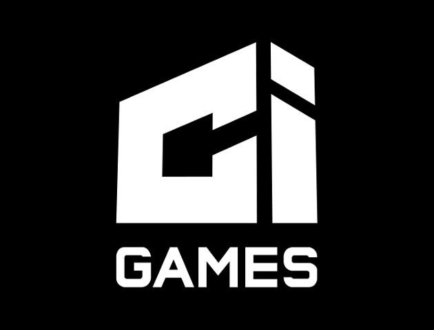 Po porażce Sniper: Ghost Warrior 3 ekipa CI Games schodzi do niższej ligi