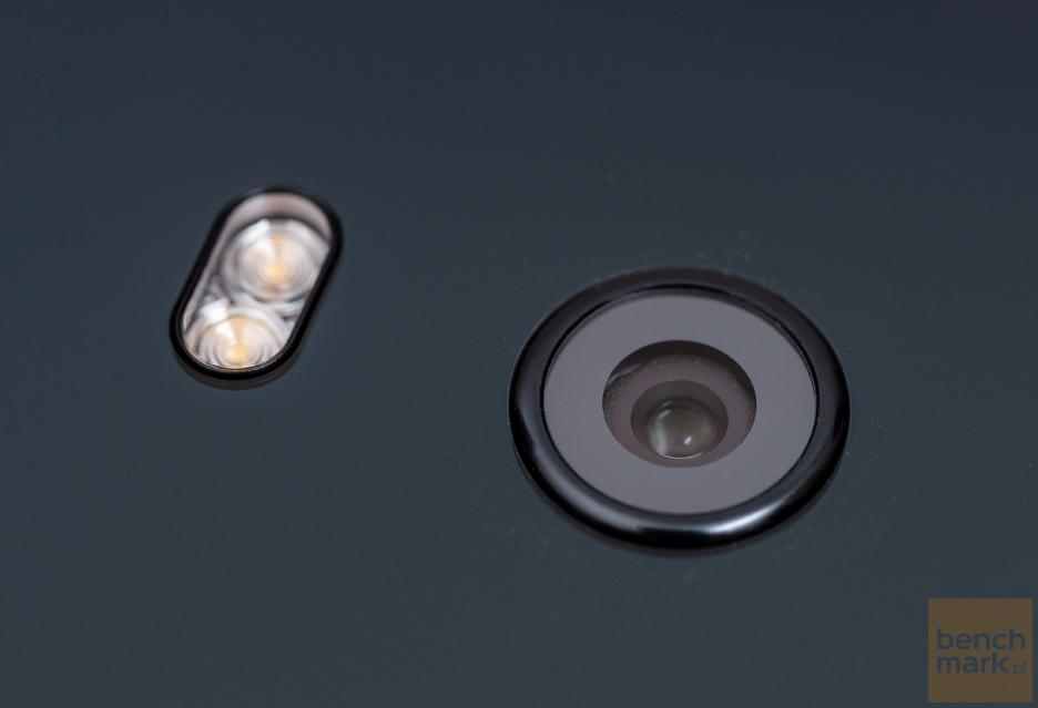 W uścisku obrazu i dźwięku - test HTC U11 | zdjęcie 9