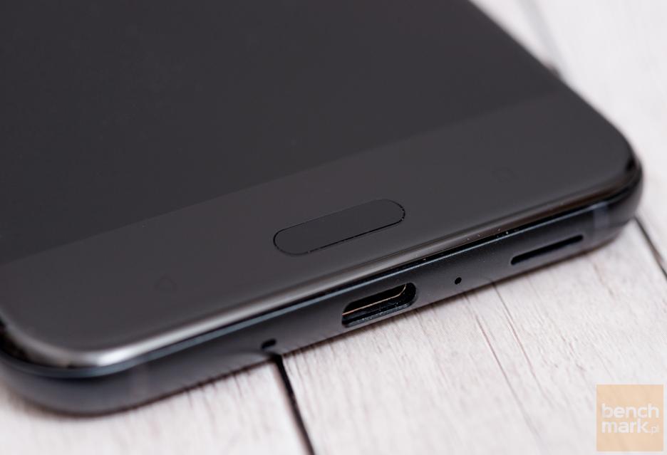 W uścisku obrazu i dźwięku - test HTC U11 | zdjęcie 4