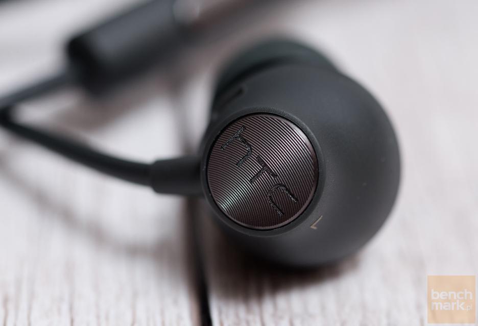 W uścisku obrazu i dźwięku - test HTC U11 | zdjęcie 12