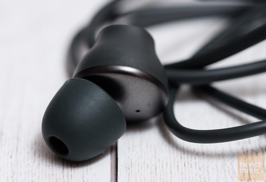 W uścisku obrazu i dźwięku - test HTC U11 | zdjęcie 13