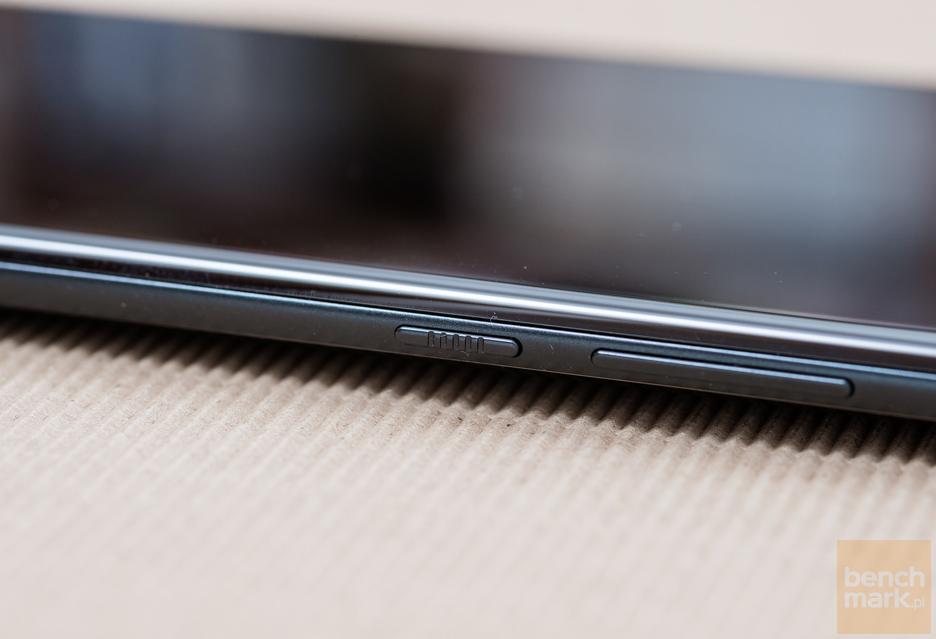 W uścisku obrazu i dźwięku - test HTC U11 | zdjęcie 11