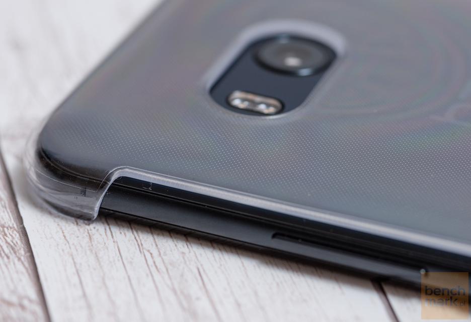 W uścisku obrazu i dźwięku - test HTC U11 | zdjęcie 8