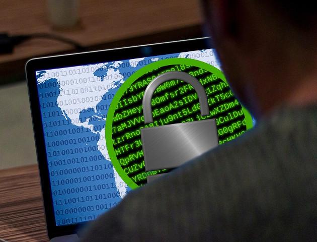Cyberatak na całą Europę - NotPetya grasuje [AKT.]
