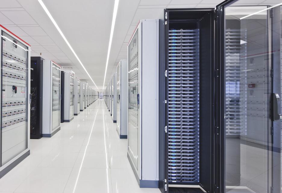 Backup w chmurze skuteczną bronią w walce z ransomware?