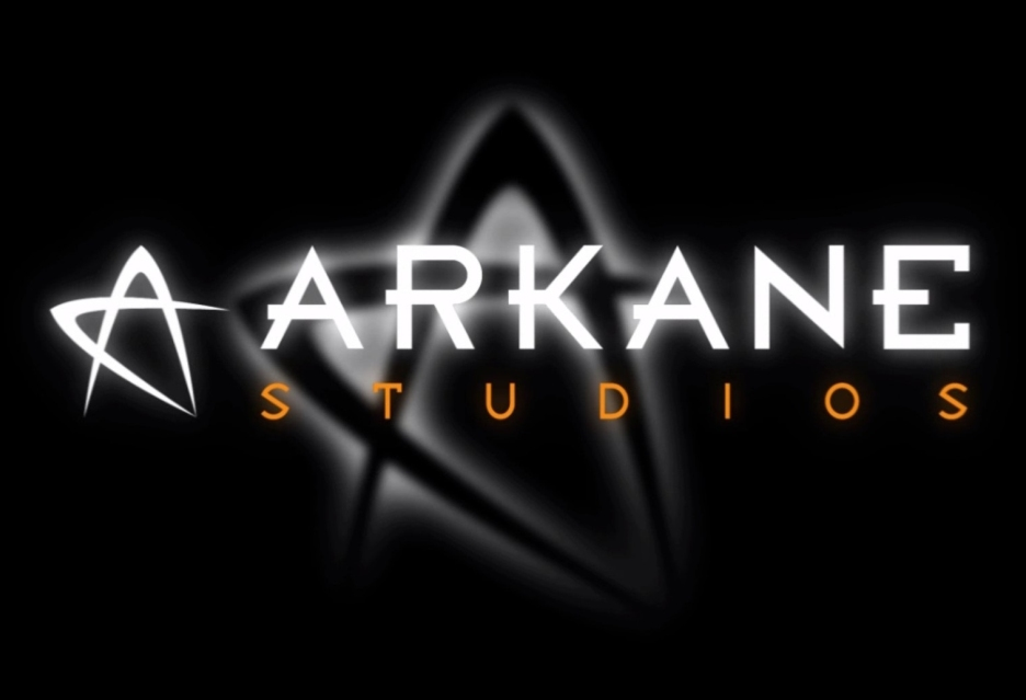 Ważne zmiany w obozie twórców Dishonored i Prey