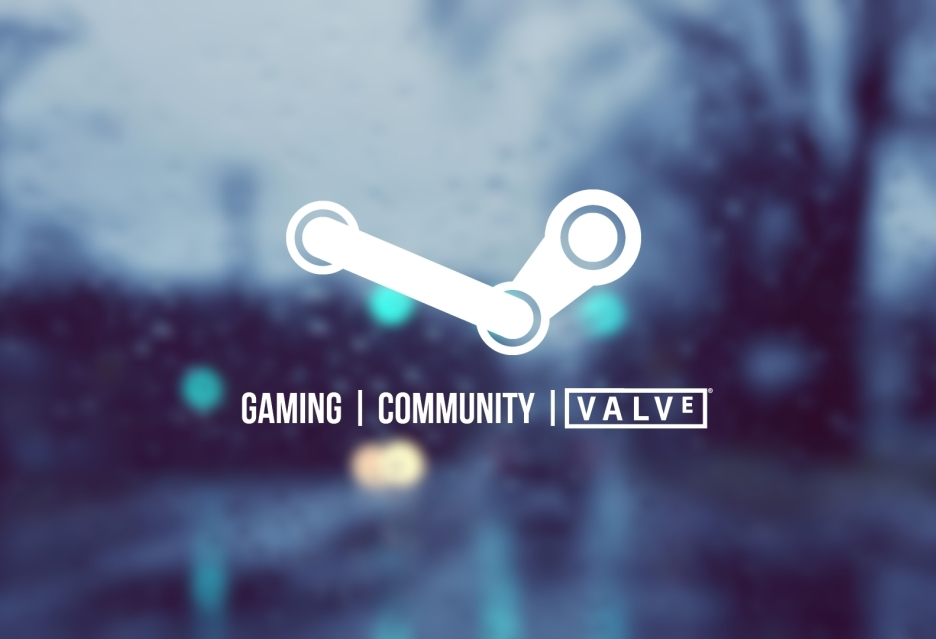 Steam ma się doskonale - 33 miliony użytkowników dziennie
