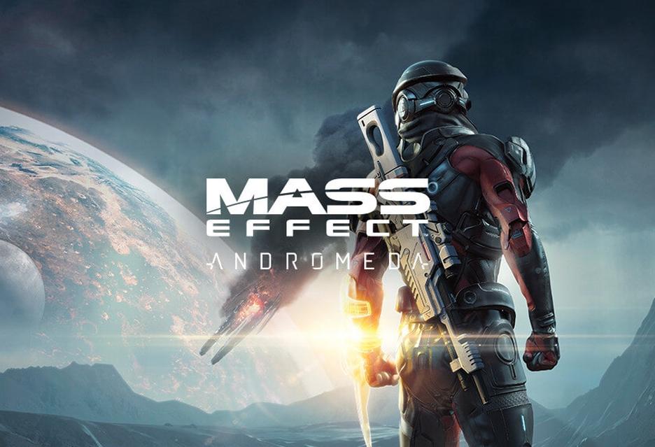 Mass Effect: Andromeda będzie trudniejsze
