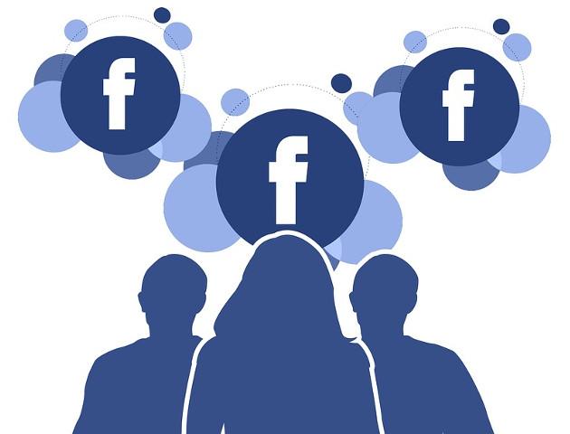 Facebook może cię śledzić, bo ty możesz mu na to nie pozwolić